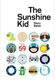 The Sunshine Kid (Harry Baker)