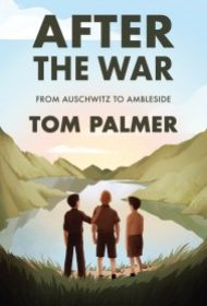 After The War (Tom Palmer)