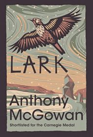 Lark (Anthony McGowan)